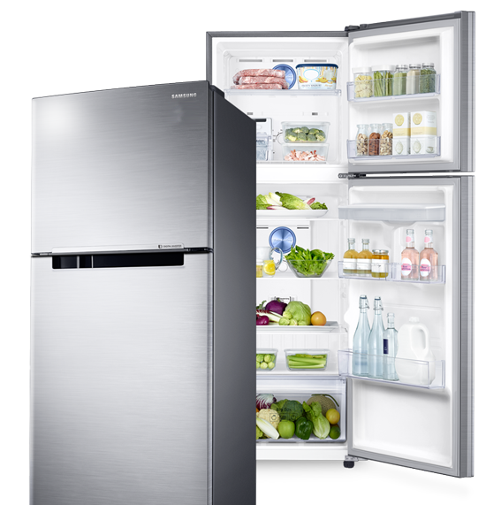 Products4u Fridges Worldwear shopping center northcliff fairlands randburg johannesburg discounted