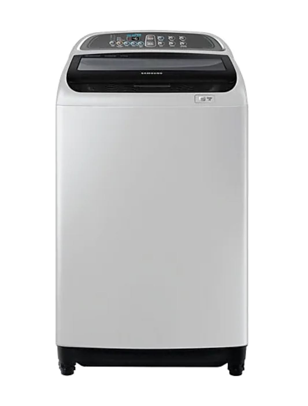 Samsung Top Loader With Wobble Technology 13 Kg Wa13j5710sg Fa Products4u