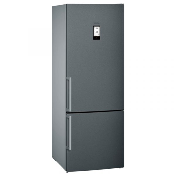 Siemens Fridge Freezer KG56NAX30U