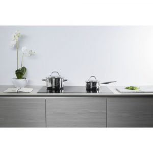 Induction Hob glass-ceramic