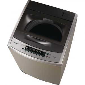 top loader 13kg washing machine