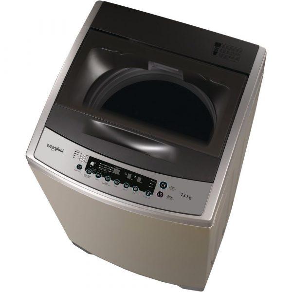 top loader 13kg washing machine